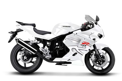 Motos Hyosung (todos os modelos) / Videos Hyosung - Página 2 I_2012_GT250R_BWP