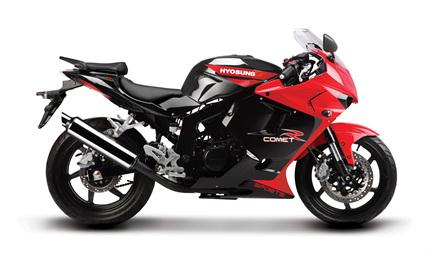 Motos Hyosung (todos os modelos) / Videos Hyosung - Página 2 I_2012_GT250R_CQB