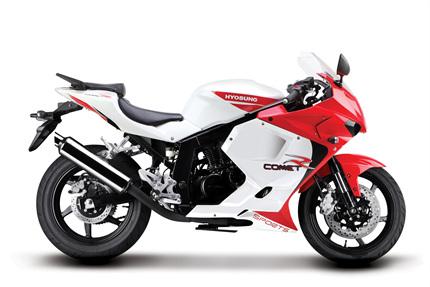 Motos Hyosung (todos os modelos) / Videos Hyosung - Página 2 I_2012_GT250R_CQW
