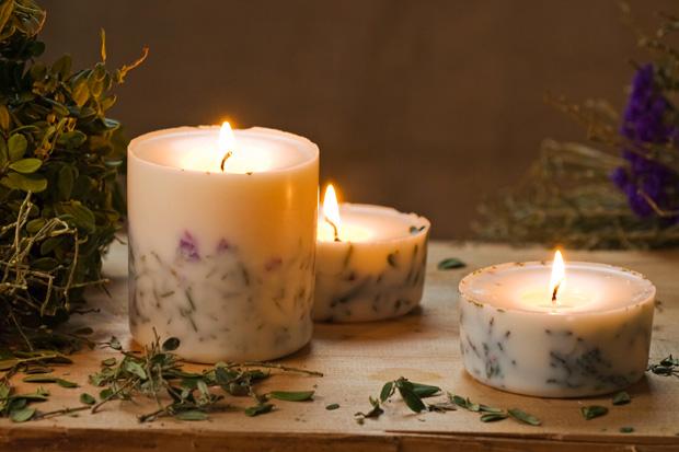 Φτιάχνω κεριά Munio-candela-hand-made-candles
