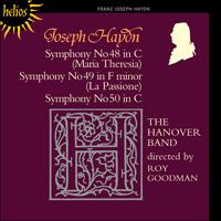 "Haydn: symphonies ""sturm und drang"" - Page 2 034571151199"
