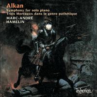 Charles-Valentin Alkan (1813-1888) - Page 2 034571172187