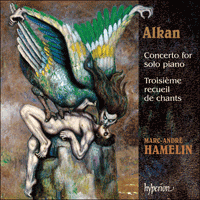 Charles-Valentin Alkan (1813-1888) - Page 2 034571175690