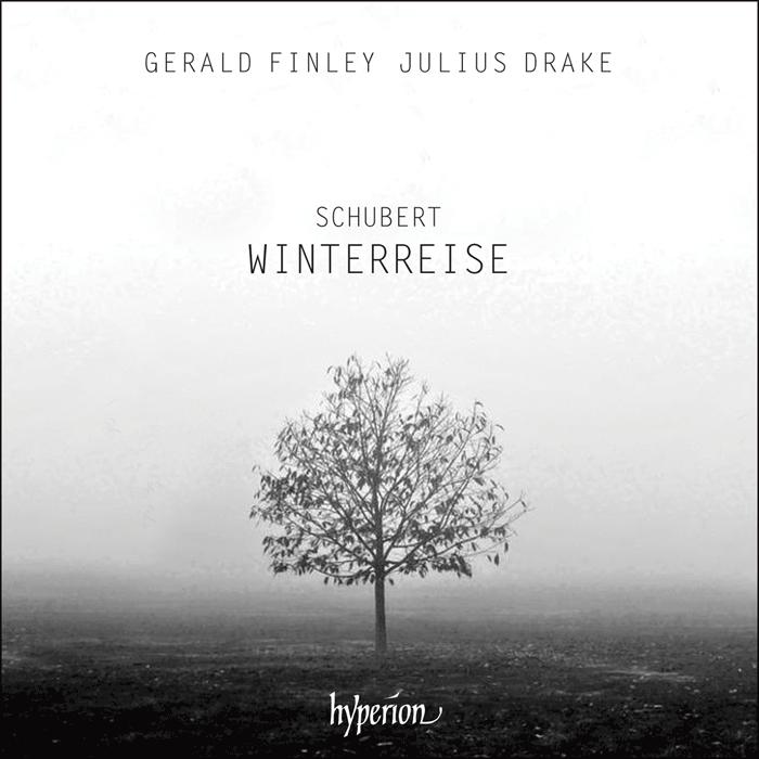 Schubert - Winterreise - Page 8 034571280349