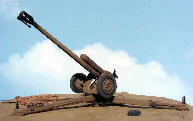 العراق : اعادة تأهيل مجموعه من مدافع D-30 عيار 122 ملم D30jc_8