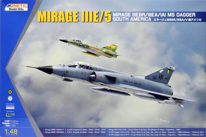 Mirage III ou 5 bien sur....( Kinetic- 1/48 ) - Page 2 Kinetick48052reviewbg_1