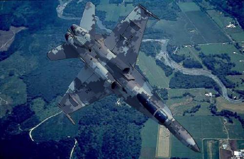 Camos norteamericanos: actuales y los próximos - Página 2 AIR_CF-18_Reverse_Cockpit_lg-Digital-Thunder-Night3-f-40-70-132_small