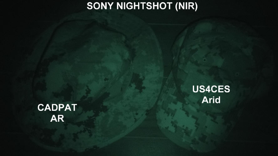 Camos norteamericanos: actuales y los próximos - Página 3 CADPAT-AR-US4CES-Arid-NIR_small