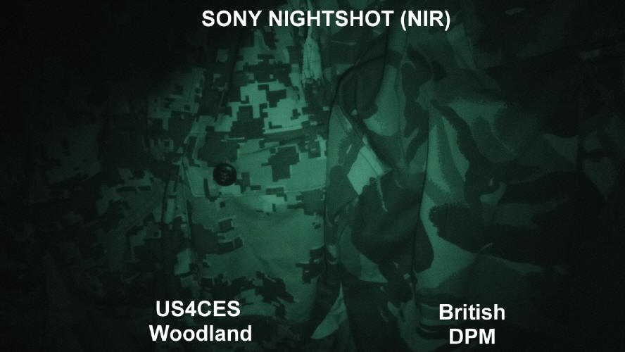 Camos norteamericanos: actuales y los próximos - Página 2 US4CES-Woodland-British-DPM-NIR_small