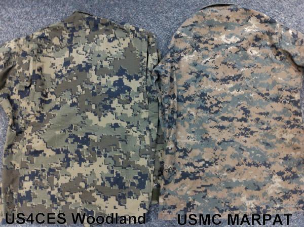 Camos norteamericanos: actuales y los próximos - Página 2 US4CES-Woodland-vs-MARPAT-labeled-50%20(1)_small