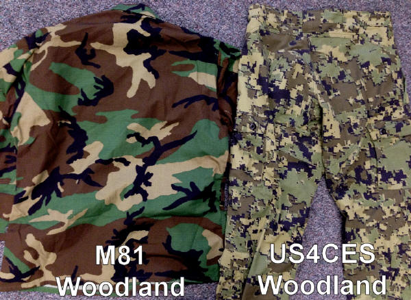 Camos norteamericanos: actuales y los próximos - Página 2 M81-Woodland-vs-US4CES-Woodland_small