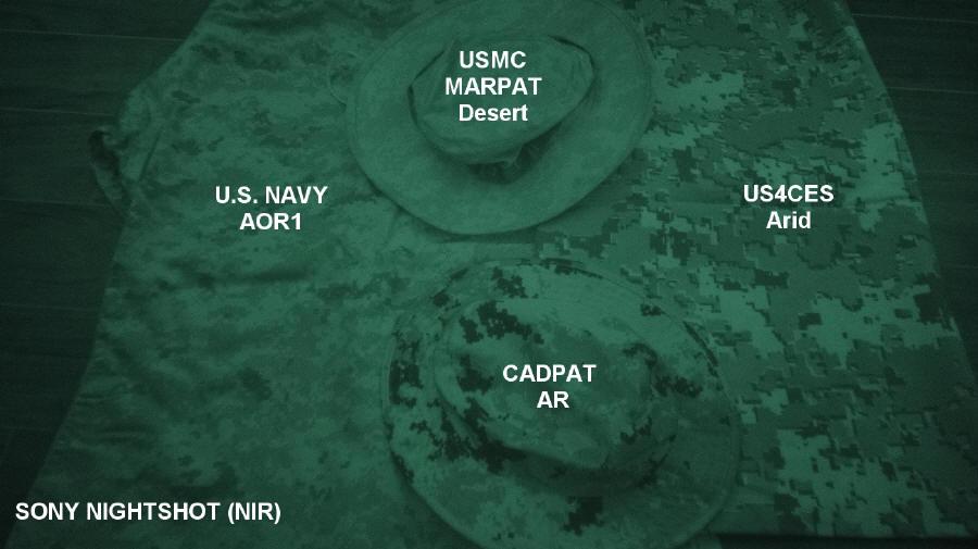 Camos norteamericanos: actuales y los próximos - Página 3 AOR1-MARPAT-Des-CADPAT-AR-US4CES-ARID-NIR_small