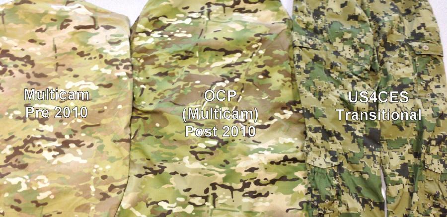 Camos norteamericanos: actuales y los próximos - Página 3 OCP-Multicam-Pre-Post-US4CES-Transitional_small