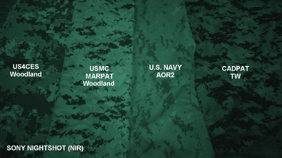 Camos norteamericanos: actuales y los próximos - Página 3 US4CES-Woodland-MARPAT-Woodland-CADPAT-TW-AOR2-NIR-_small
