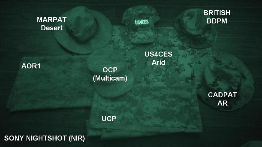 Camos norteamericanos: actuales y los próximos - Página 3 CADPAT-AR-MARPAT-OCP-US4CES-Arid-DDPM-UCP_small