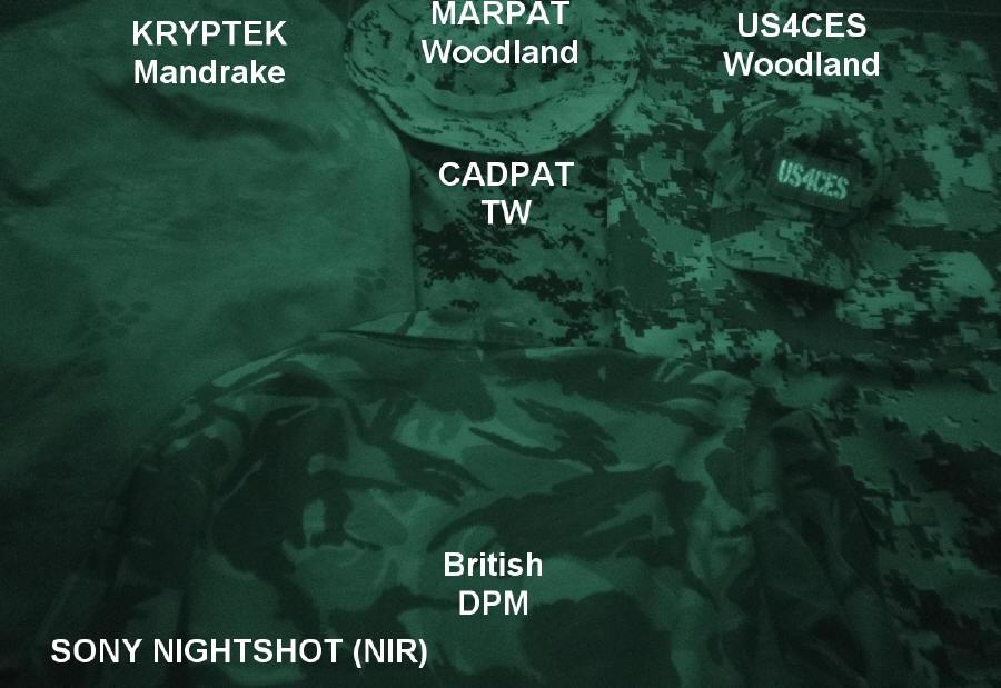 Camos norteamericanos: actuales y los próximos - Página 2 Mandrake-MARPAT-CADPAT-US4CES-Woodland-British-DPM_small