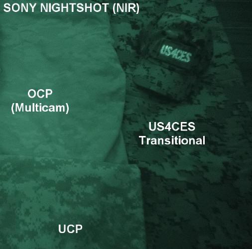 Camos norteamericanos: actuales y los próximos - Página 3 US4CES-Trans-OCP-UCP_small