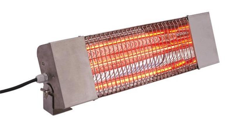 Essais thermoformage du plastique I-Grande-6956-chauffage-radiant-infrarouge-inox-pour-exterieur-et-interieur-1500-w.net