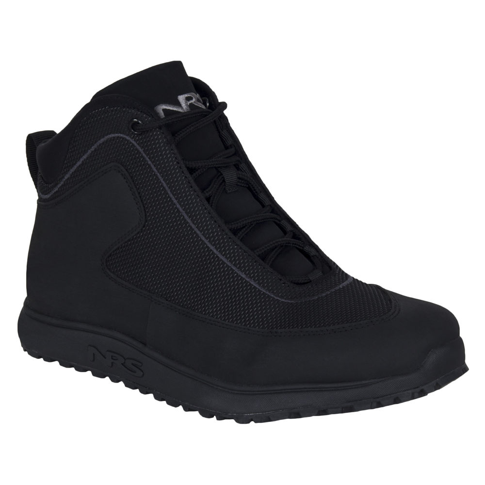NRS Velocity Boots For Sale 30045_01_K_Right_Angle_051214_1000x1000