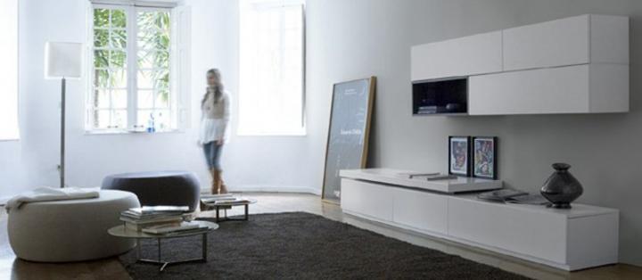 Mobiliario cómodo para el salón de la casita. - Página 2 Muebles-salon-firma-treku