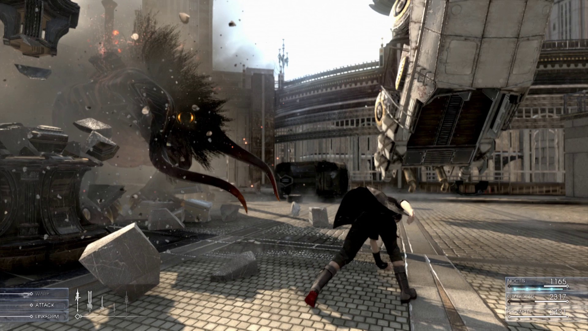 Electronic 3xpo Discussion Ffxv_e3_2013_gameplay-77