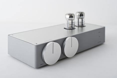 Amplificadores a valvulas com aspecto invulgar Tube_amp1