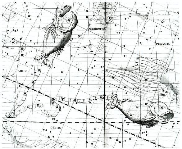 [Jeu] Association d'images - Page 20 Pisces