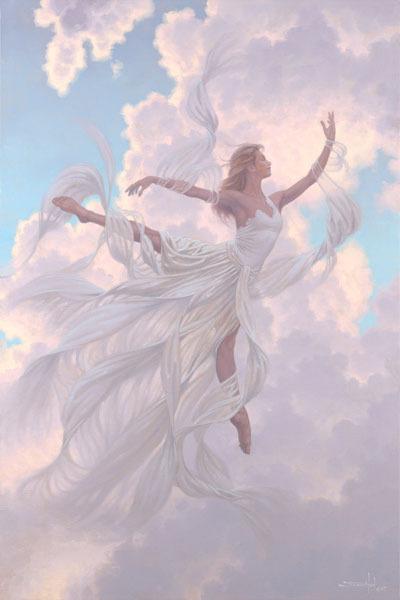 гадалка -  Стихия Воздух. Стихийная магия. Обряды. Ритуалы. Путь Ведьмы Воздуха 1297777546_stihiya-vozduha1