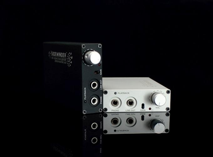 AudioTechnica ATH-AD500 20111219102959