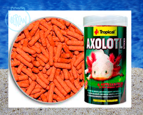 AXOLOTL STICKS  Axolotl%20Sticks