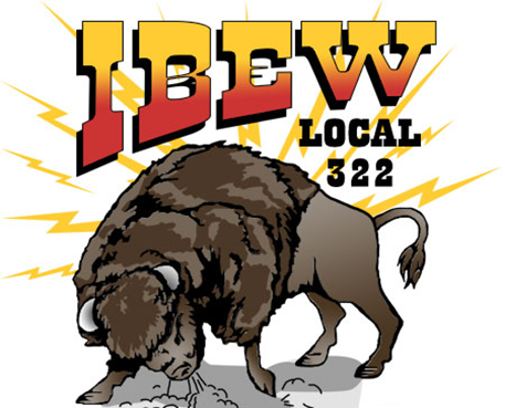 1000 images - Page 22 IBEW%20322