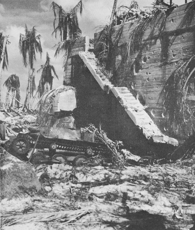 blindés japonais USMC-M-Tarawa-p31
