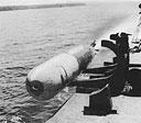 Vedettes lance-torpilles PT-BOATS (Pacifique) - Page 5 PT-p36t