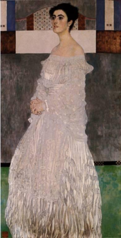 Gustav Klimt: Klimt.stonborough-wittgenstein