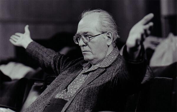 Votre déception du jour... (2) - Page 3 Olivier-Messiaen