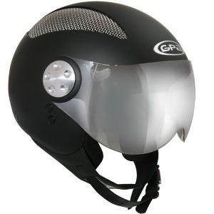 ma 900 VN custom Gpa-summer-noir-s3