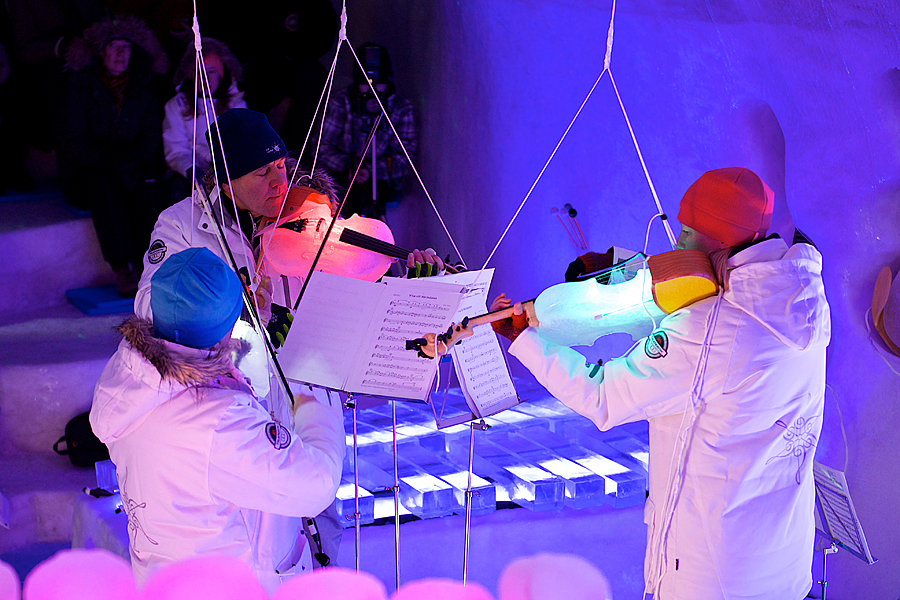 Suite..... - Page 16 IceMusic-GraemeRichardson-14