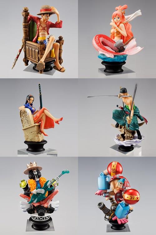 Figurines POP de One Piece One-piece-echecs-2