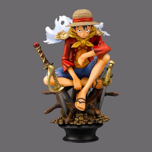 Figurines POP de One Piece One-piece-echecs-3