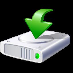 تحميل كتاب ابن حزم الأندلسى Download-icon
