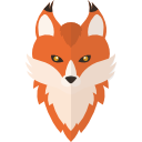 Magánjáték: Things that break cannot come back Fox-icon