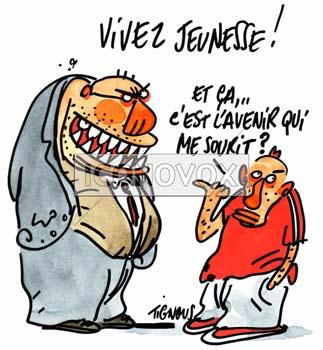 Cabu, Wolinski, Charb, Tignous et Honoré... Je suis Charlie 00050229