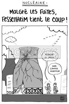 pendant les fêtes le massacre continue - Page 3 Revenu-0062-0096-m