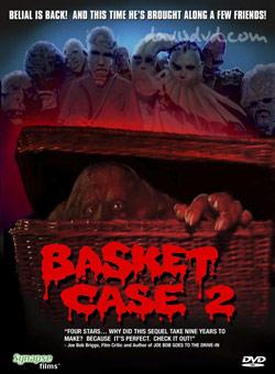 Busco peli de entre 1988-1992 Basketcase2