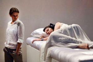 Почему нельзя фотографировать спящих? Простой ответ 1-300x200
