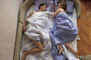 Почему нельзя фотографировать спящих? Простой ответ 2-300x200