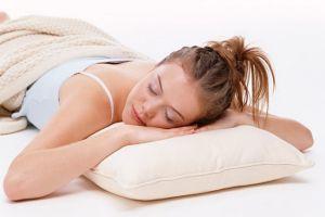 Почему нельзя фотографировать спящих? Простой ответ 3-300x200