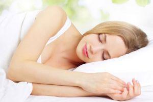 Почему нельзя фотографировать спящих? Простой ответ 4-300x200
