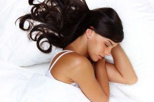 Почему нельзя фотографировать спящих? Простой ответ 5-300x200