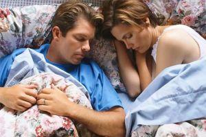 Почему нельзя фотографировать спящих? Простой ответ 8-300x200